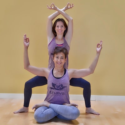 Bhava Yoga Studio