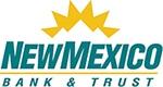 New Mexico B&T_Logo 150px