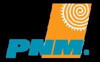 PNM-Logo---no-tag-line