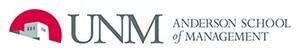 UNM ASM Logo Color 300px