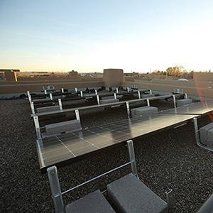 Affordable Solar 300px