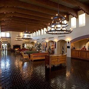 Hotel Albuquerque 300px