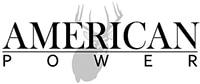 Small American Power Logo (002)